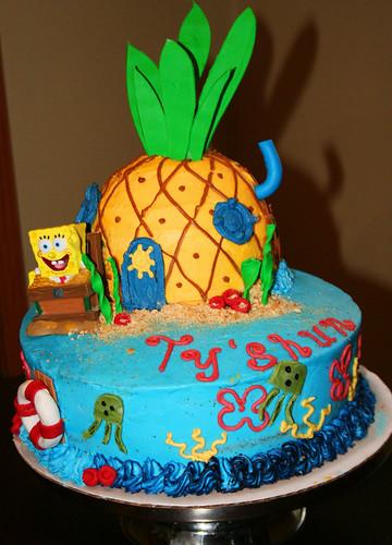 sponge bob2