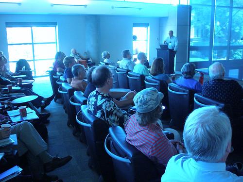 symposium keynote1