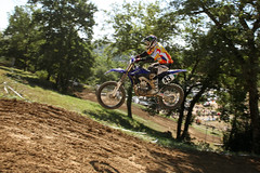 IMG_3040 (philippematon) Tags: moto motocross mx sx ffm auch coupedesrgions auterrive