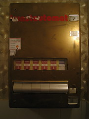 (line solberg dolmen) Tags: berlin kreuzberg line nico 2010 aud shild underskogno kunstautomat
