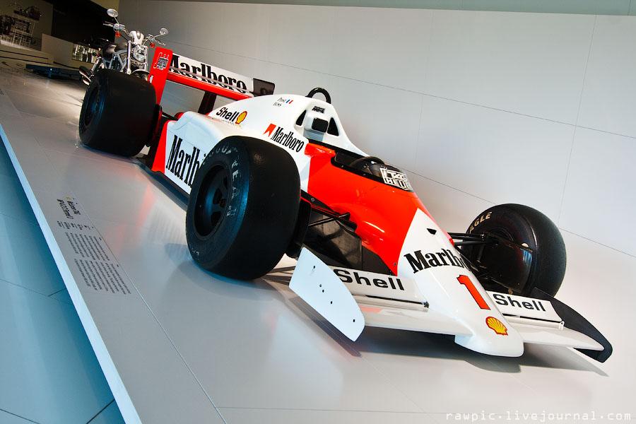 Porsche_museum073