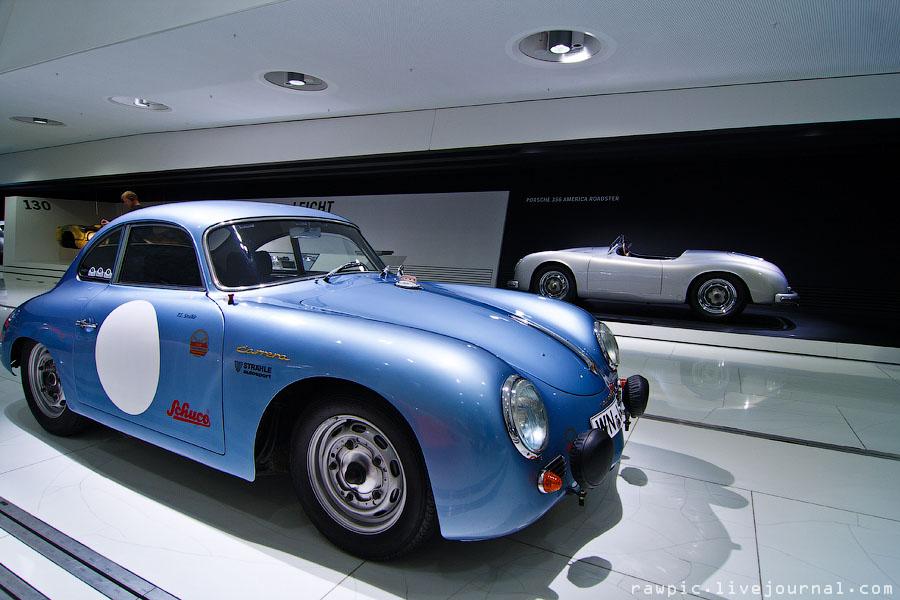 Porsche_museum031