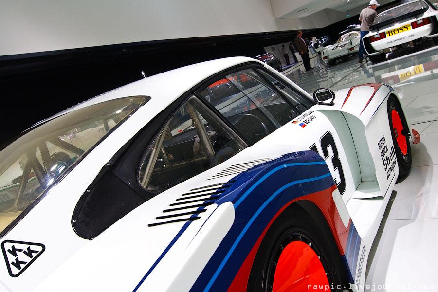 Porsche_museum058