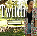 TwitchBlog