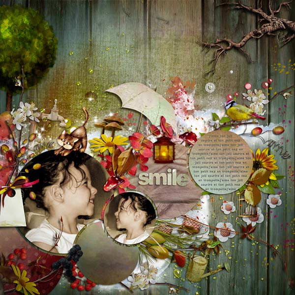 http://farm5.static.flickr.com/4149/4960582206_1a8437d5c3_z.jpg