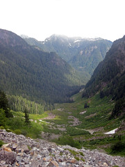Hanes Valley Photo