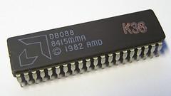 D8088