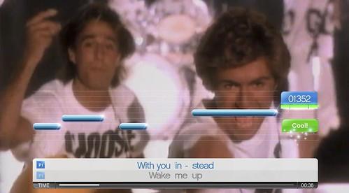 Wham!_Wake Me Up Before You Go-Go