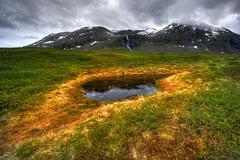 Norway (Mariusz Petelicki) Tags: norway norge scandinavia hdr 3xp norwegia skandynawia mariuszpetelicki