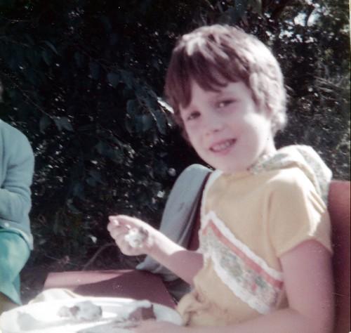 me1978