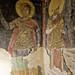 Sofia - Boyana Church St Nicholas Fresco