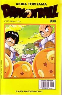 Dragon Ball_Spain_comics_cover_(a)_137