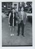 P20100831_085 (csplib) Tags: 1960s bpc clydeny augustfestival