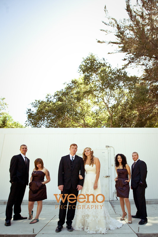 Keihl Wedding (20 of 36)