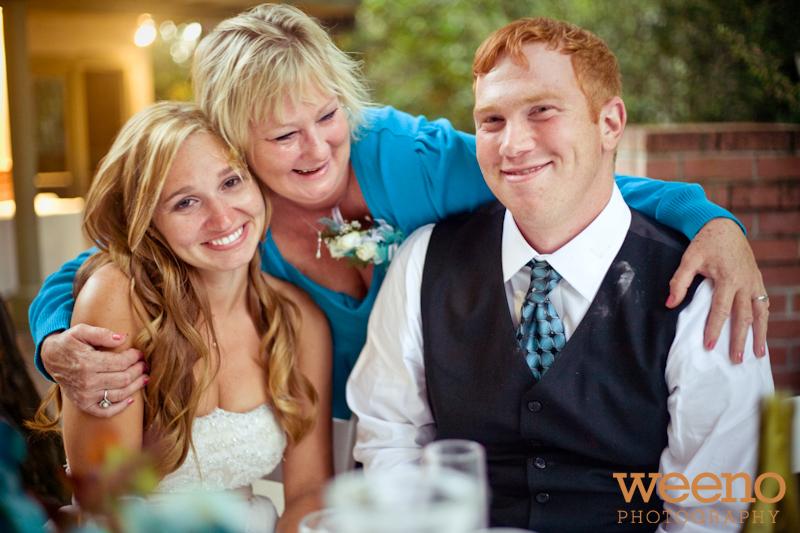 Keihl Wedding (36 of 36)