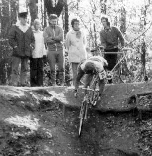 bicycle archives 1140