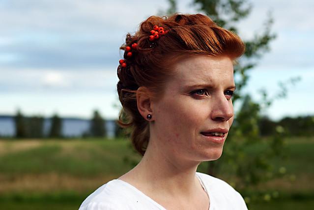 Anne (Demeter)