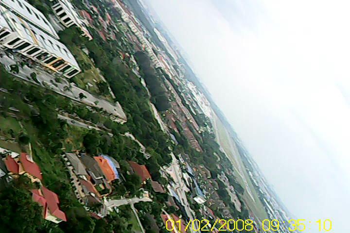 vlcsnap-2010-09-08-17h54m11s1