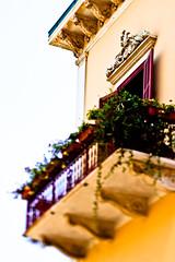 (ion-bogdan dumitrescu) Tags: lebanon balcony beirut bitzi ibdp gettyvacation2010 saifiarea mg5675edit ibdpro wwwibdpro ionbogdandumitrescuphotography