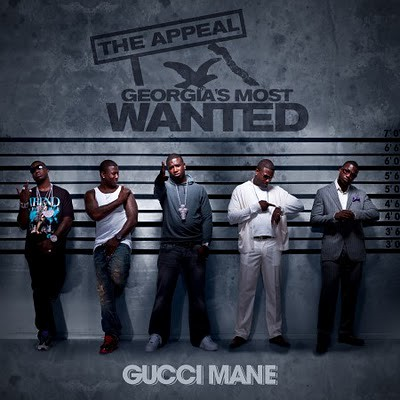 Gucci-Mane-The-Appeal-Georgias-Most-Wanted-450x450