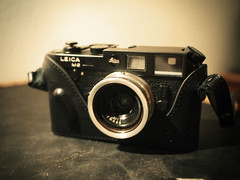 Leica m6 / Orion-15 28mm f/6 (sdzn) Tags: leica 28mm m6 orion15 sdzn orion1528mmf6