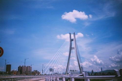 台北新北橋 F1000019