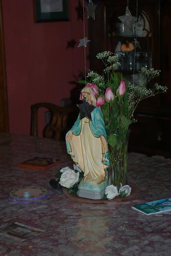 izzy art september 2010 003