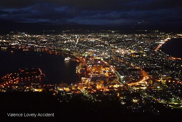 函館夜景24