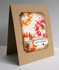 Fall Flowers Birthday (sarahjane4kids (Sarah M)) Tags: cg125 cl414 cl426 september2010a