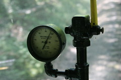 gauge (blossomdawes) Tags: cassscenicrailway