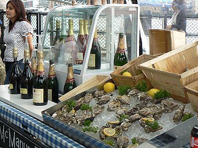 Huîtres et Champagne.jpg