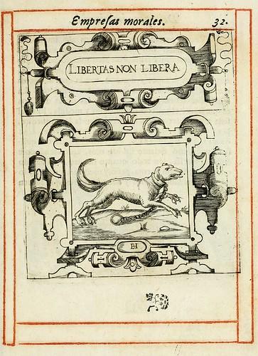 015-Empresas Morales 1581-Juan de Borja y Castro