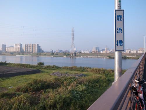 20100911-R0012664