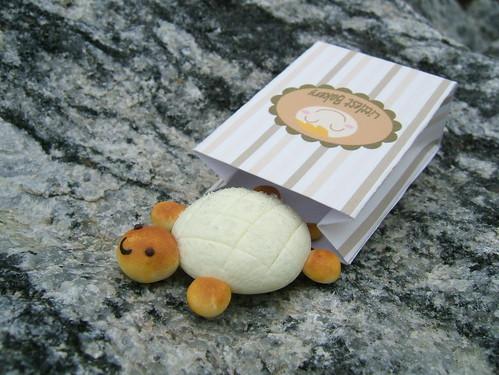 1-3 turtle pan