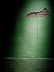 shadows (CoraReed) Tags: vintage grunge plaster stockphotos askfirst donotsteal corachaosdotnet corareedphotodotcom