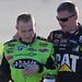 NASCAR:  Sep 10 Air Guard 400