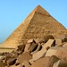 "Great Pyramid • <a style=""font-size:0.8em;"" href=""http://www.flickr.com/photos/10919309@N05/4981836093/"" target=""_blank"">View on Flickr</a>"
