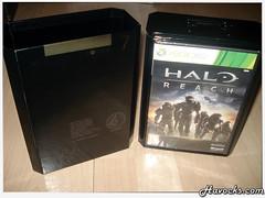 Halo Reach Legendaire - 11