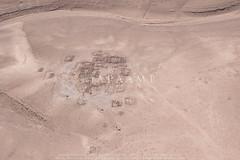 Kh. el-Moreighah; Khatt Shebib (APAAME) Tags: arnas196 almuraygha fort jadis2094001 khattshebib megaj4746 mureighah pleiades:depicts=746762 مريغه aerialarchaeology aerialphotography middleeast airphoto archaeology ancienthistory
