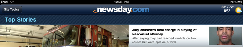 bandeau.newsday