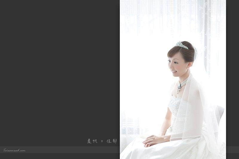 晨帆_佳郁-023