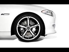 2011 AC Schnitzer BMW F10 5 Series