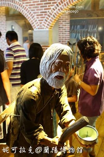 蘭陽博物館20100912-040