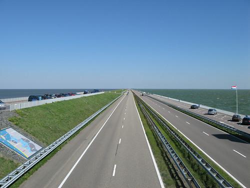 045-afsluitdijk