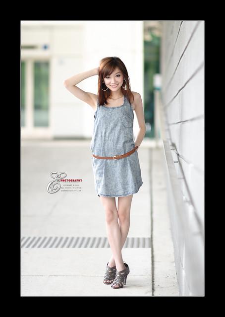 Wendy Ashley - 004