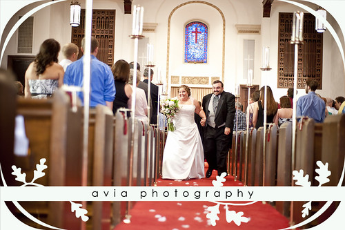 Columbia MO Wedding Photographer MSJ-11