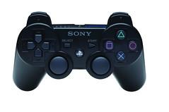 Evolución del mando Playstation: Un poco de historia 4990370396_77887c9342_m