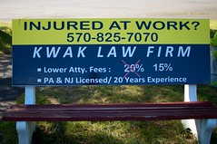 Kwak Law Firm