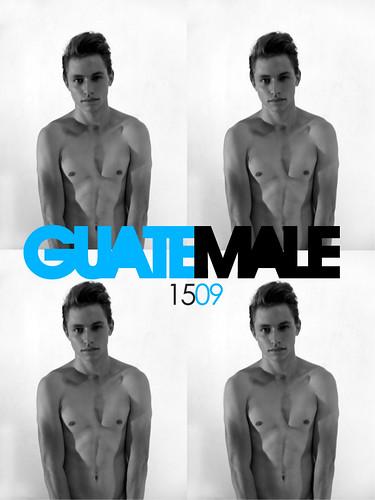 GUATEMALE01