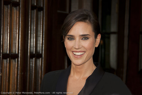 TIFF 2010: Jennifer Connelly